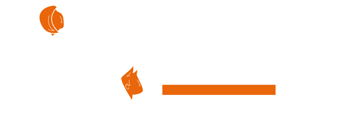 Fusing Creativity Bedford based graphic design and web design agency
