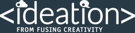 Ideation - marketing creative workshops for business